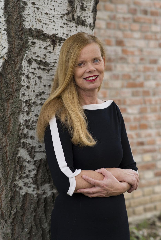 Mária Bojková